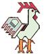 سوماک /نیازمندیهای صنایع دستی روابط عمومی اتحادیه تعاونی های صنایع دستی استان تهران اعلام کرد: