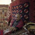 صادرات ۱۸/۸میلیارد ریالی صنایعدستی از استان گلستان