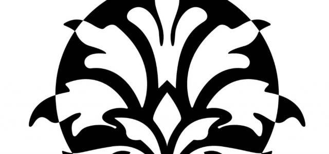 اتحادیه تعاونیهای صنایع دستی استان تهران در راستای حمایت از هنرصنعتگران کشور اعتراض خودرا به لغو معافیت هنرمندان رشته های صنایع دستی و فرش اعلام میدارد . وتاکید خود را […]