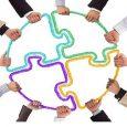 تعاونی ها مبشر آزادی و برابری هستند. در مکتب تعاون انتخاب راه نیکو برای زندگی بهتر برعهده افراد است. همه مختارند که با توجه به حقوق همنوعان خود روش های […]